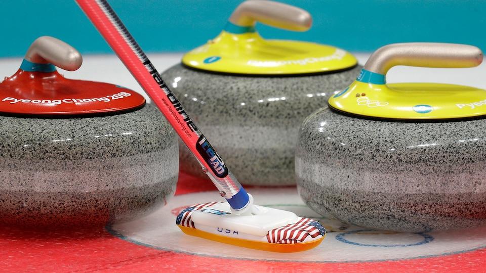 curling_798010