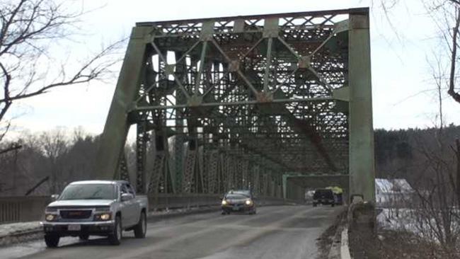 general pierce bridge 2_804168