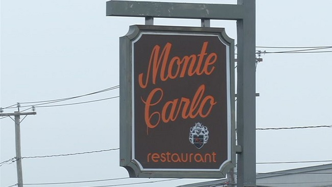 monte carlo (3)_801687
