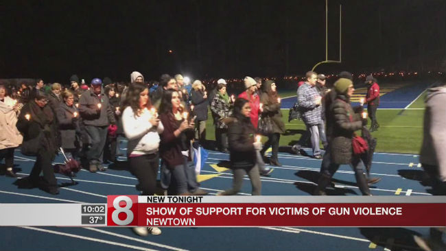newtown-vigil_808166