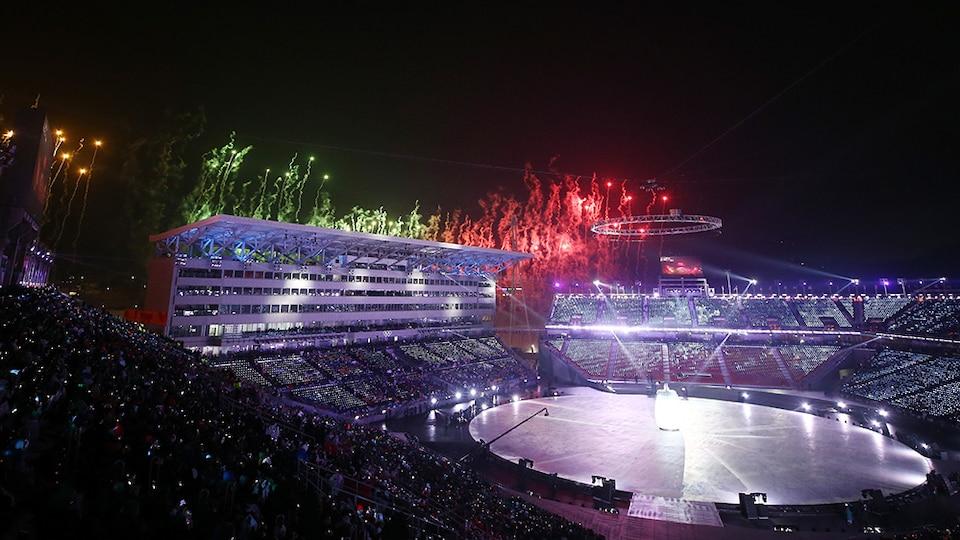 opening-ceremony_796503