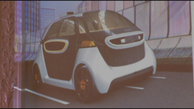 self driving cars_801622