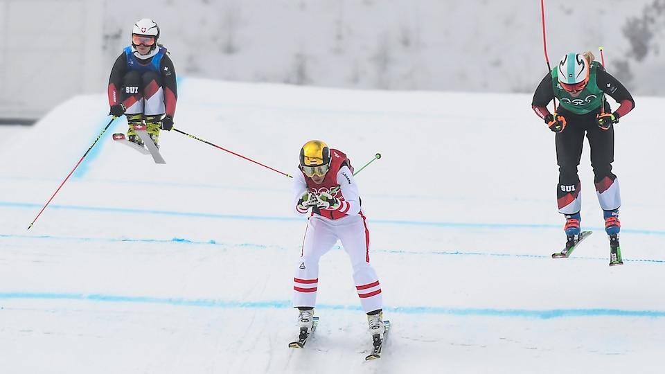 skicross_808345