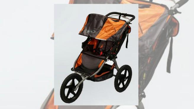 stroller-recall_805500