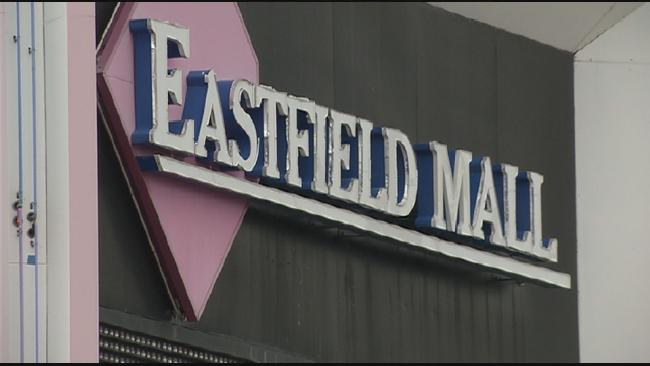eastfield-mall_1522112764301.jpg