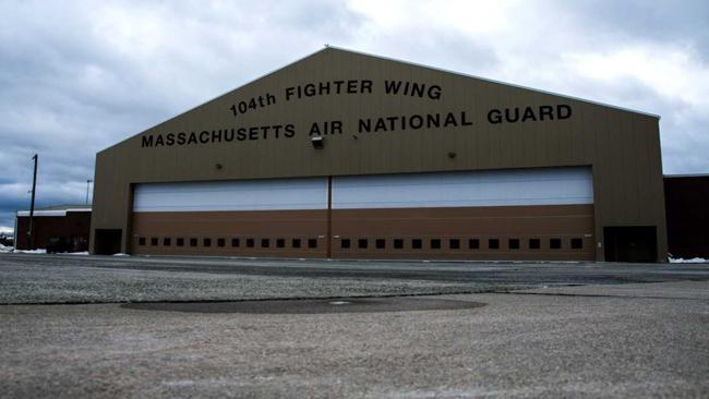 new hangar barnes_816905