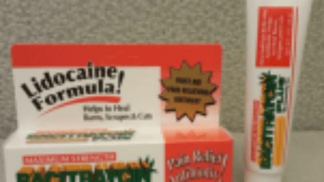 ointment-recall (WPRI)_817441