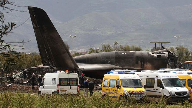 Algeria PLane Crash_1523447436488