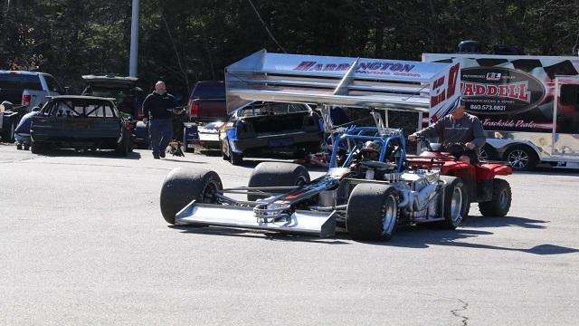 NASCAR2_1524442916365.jpg