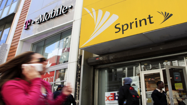 Sprint T-Mobile Deal_1525021738257