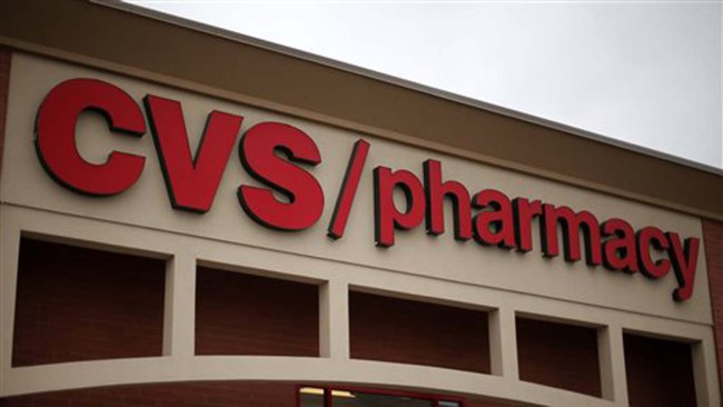 CVS Health Outlook_1522616801957