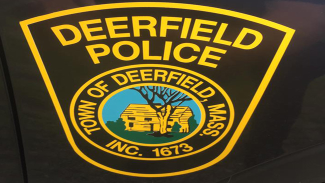 deerfield pd_1522850677935.jpg.jpg