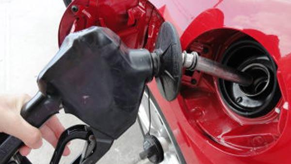 gas pump_563272