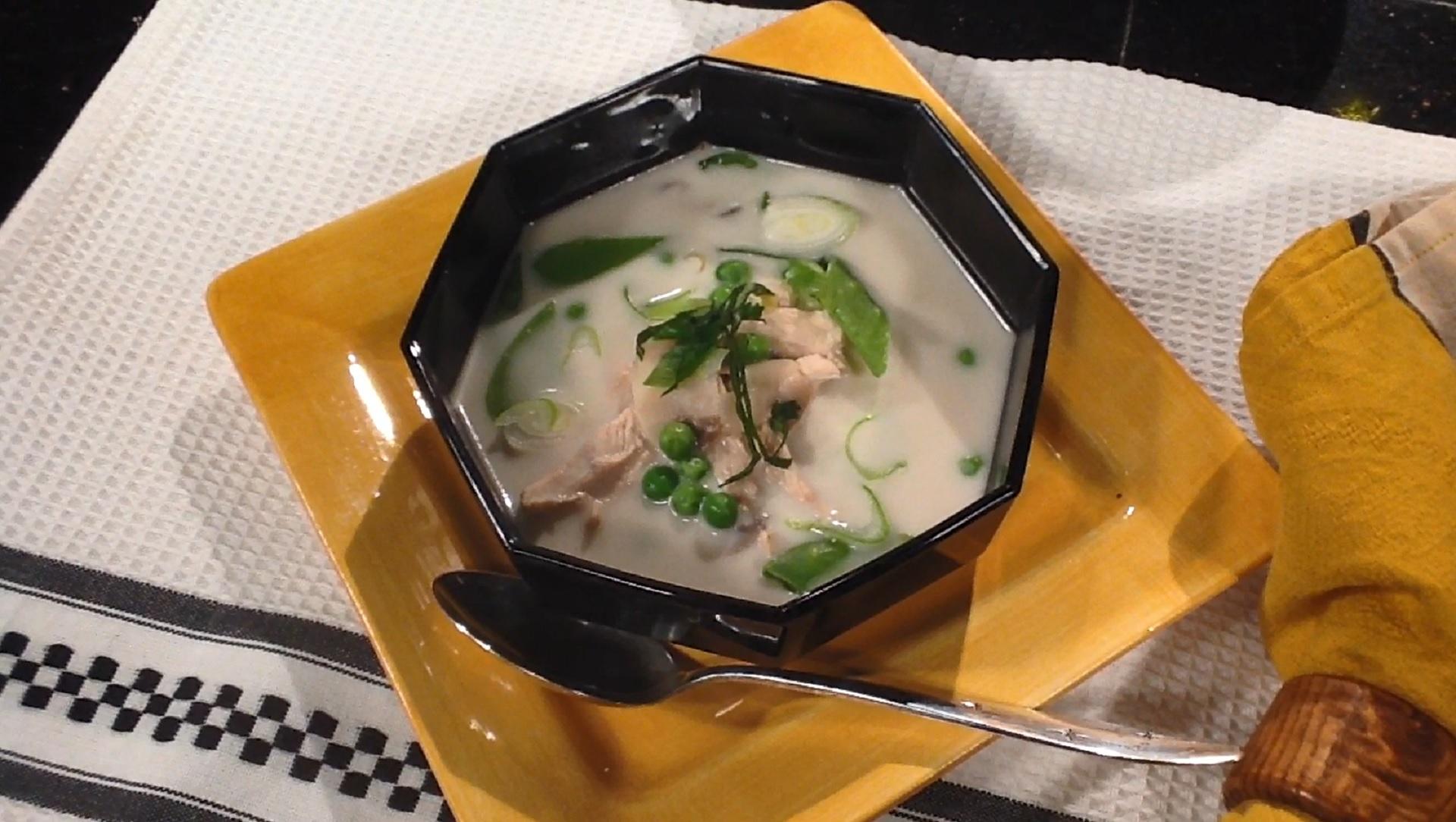 thai chicken coconut soup_1523458133426.jpg.jpg