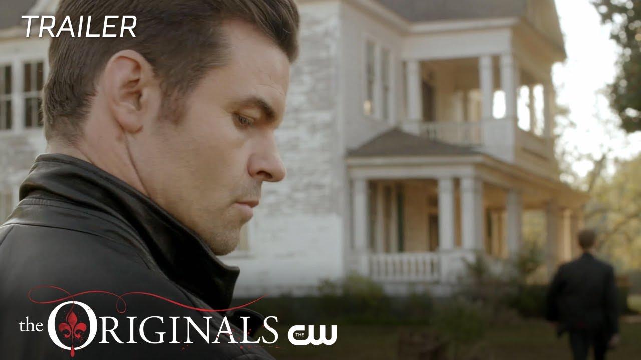 The Originals What Will I Have Left Trailer_1526582507463.jpg.jpg