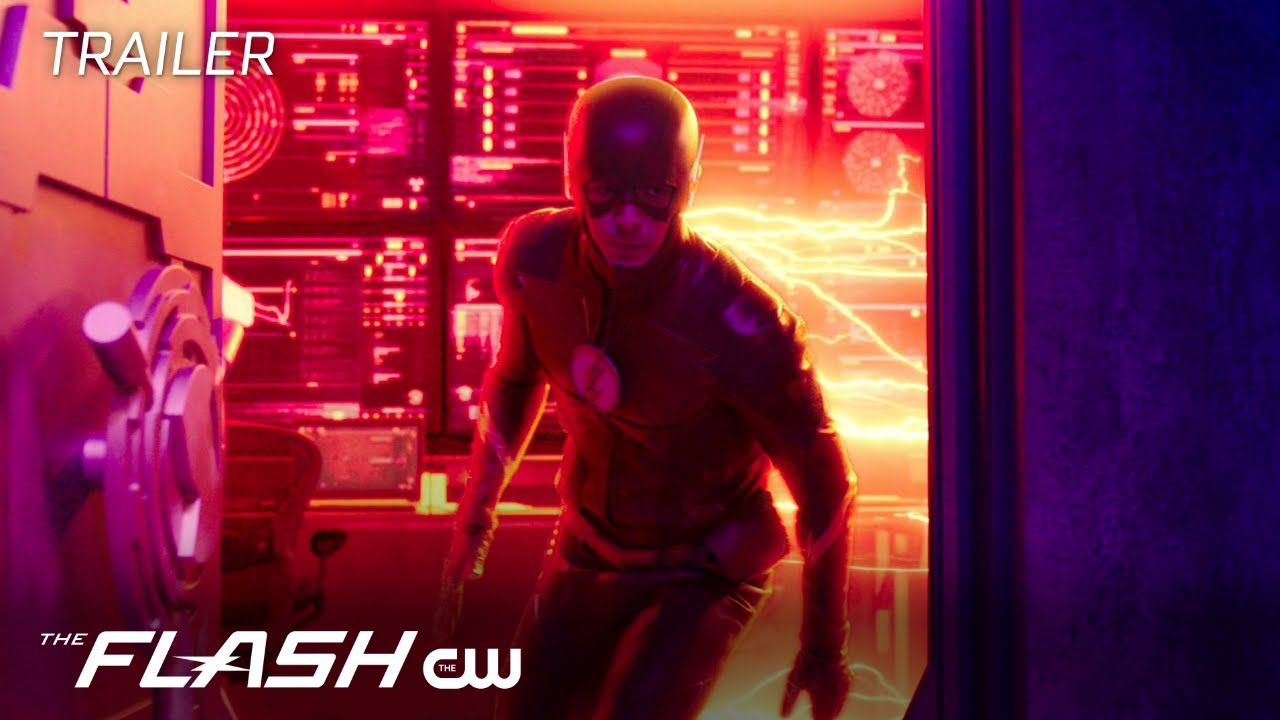 the flash think fast trailer_1525891680951.jpg.jpg