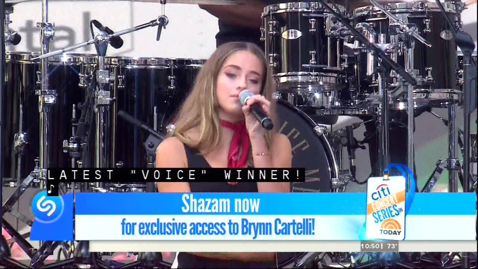 Brynn_Cartelli_performed_on_Today_Show_p_0_20180608170421