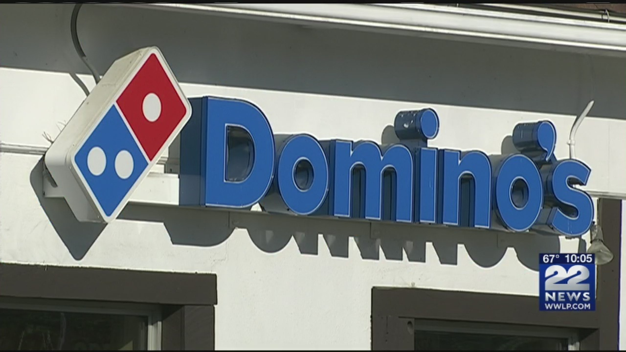 Domino_s_on_streets__not_for_pizzas_but__0_20180616023941
