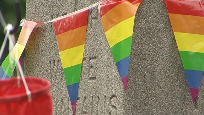 Franklin Pride_1529784227314.jpg.jpg