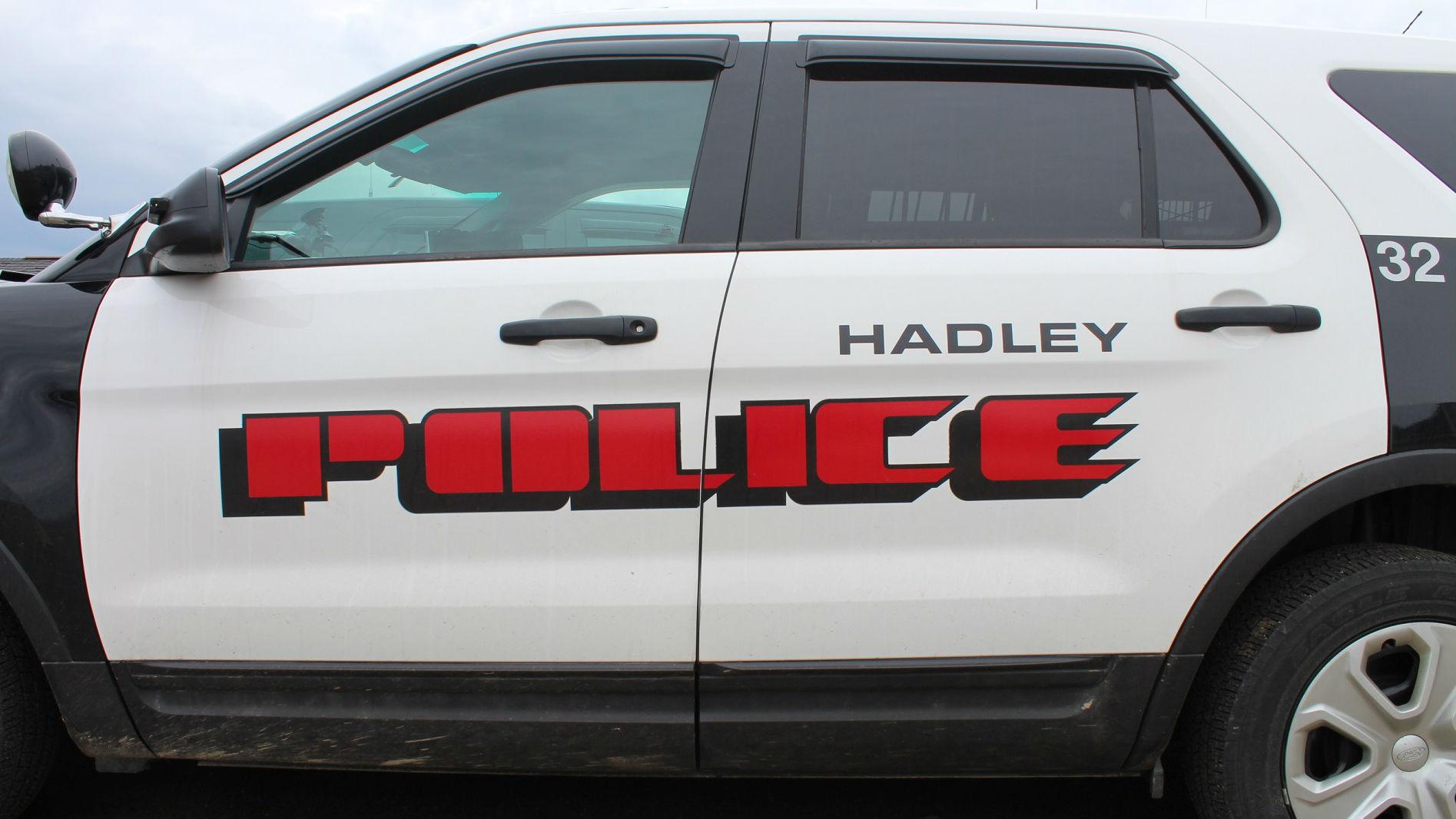 Hadley Police Car_1525299006728.jpg.jpg