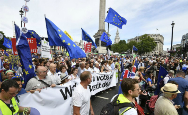 PEOPLES VOTE MARCH FOR A SECOND EU REFERENDUM_1529761157130.jpg.jpg