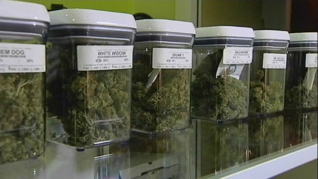 cannabis commission funding_673597