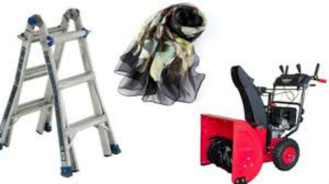 ladders scarves snow blowes recalled_1529744549942.jpg.jpg