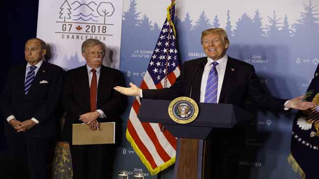 Trump G-7_1528565382373