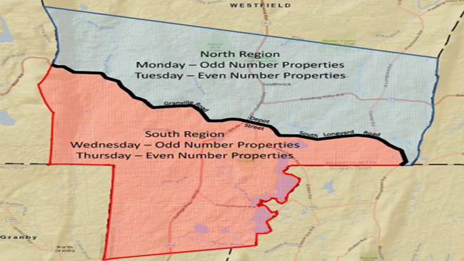 Southwick water restrictions map_1531513957998.jpg.jpg