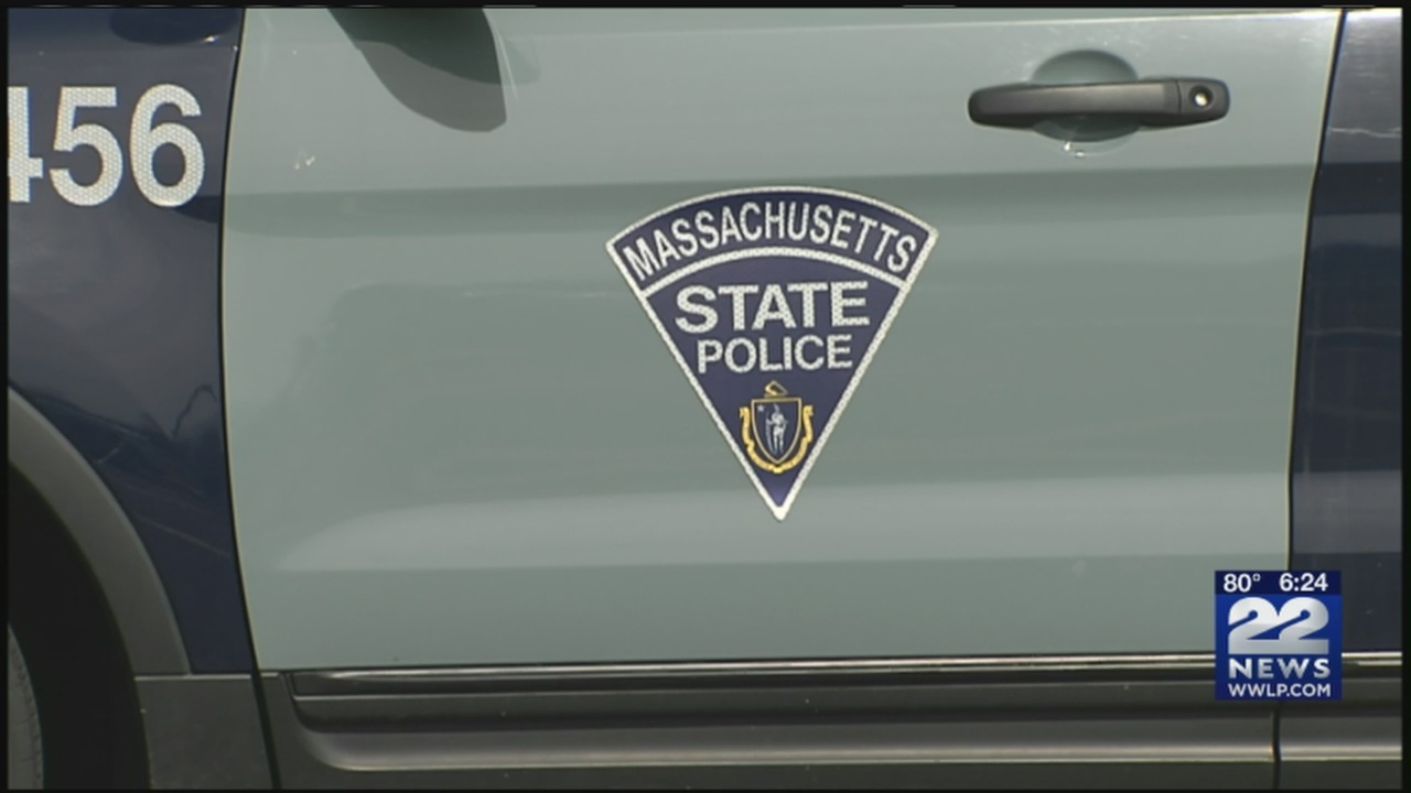 Victim identified after head-on collision on Rt  2 in