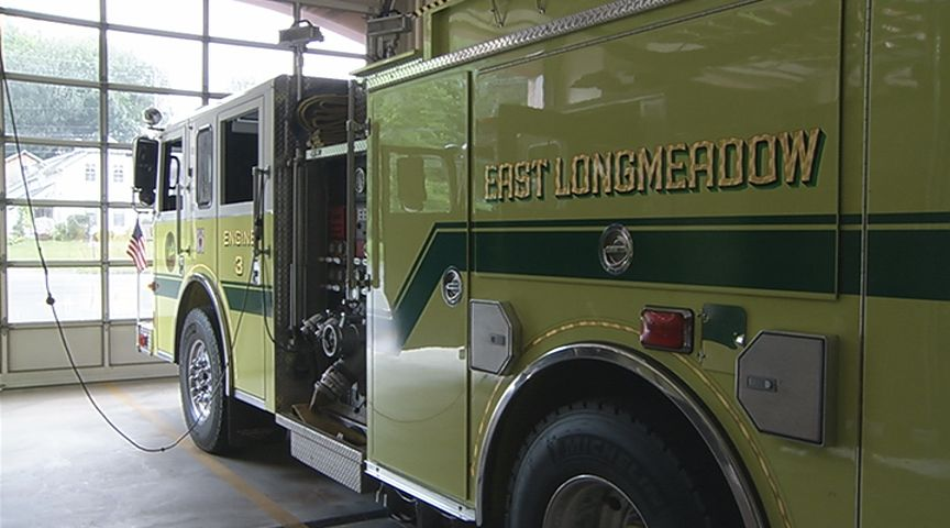 east longmeadow fire truck_1533001378602.jpg.jpg