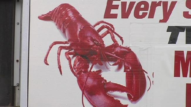 lobster prices soft shell_214427
