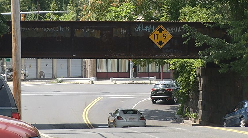 underpass stuck trucks_1533068836057.jpg.jpg