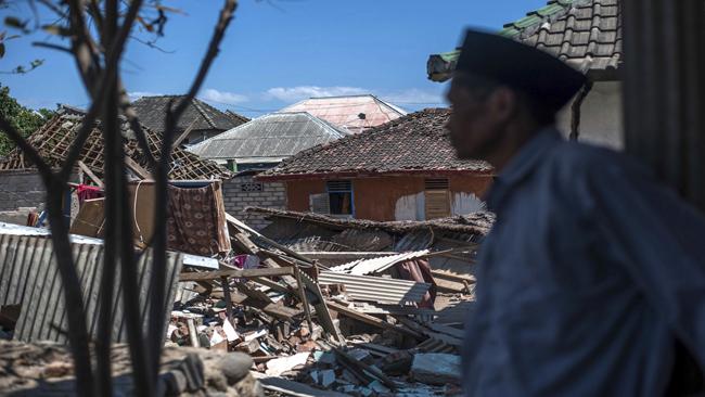 Indonesia Earthquake_1533554975278