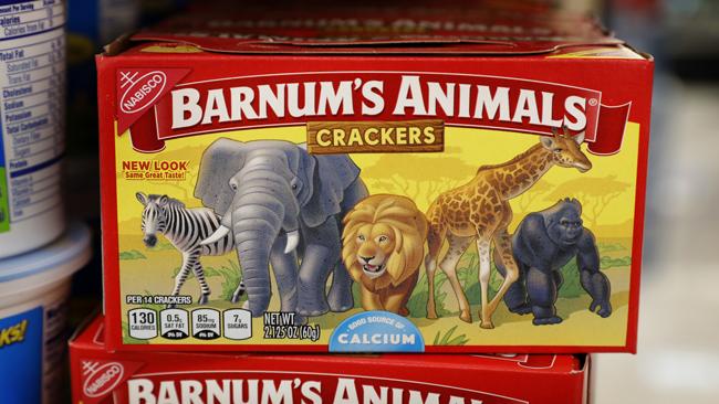 Animal Crackers Uncaged_1534853939737