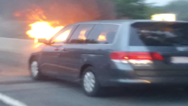 Car fire_1535758418163.jpg.jpg