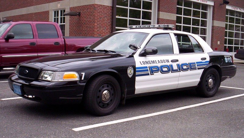 Longmeadow_Police_Vehicle_car_cruiser