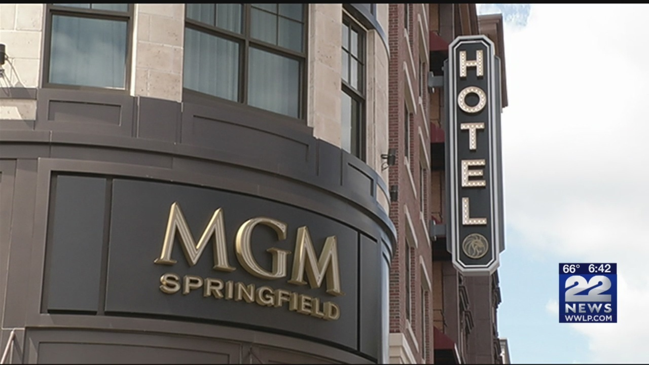 MGM__How_Springfield_will_benefit_from_f_0_20180822140218