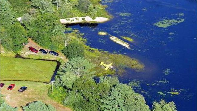 Plane crash_1535210004433.jpg.jpg