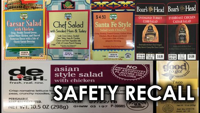 lettuce risk recall_1533120727958.jpg.jpg