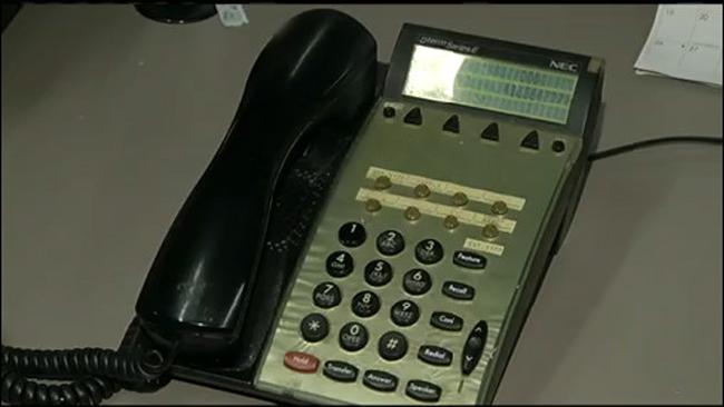 phone scheme_744063