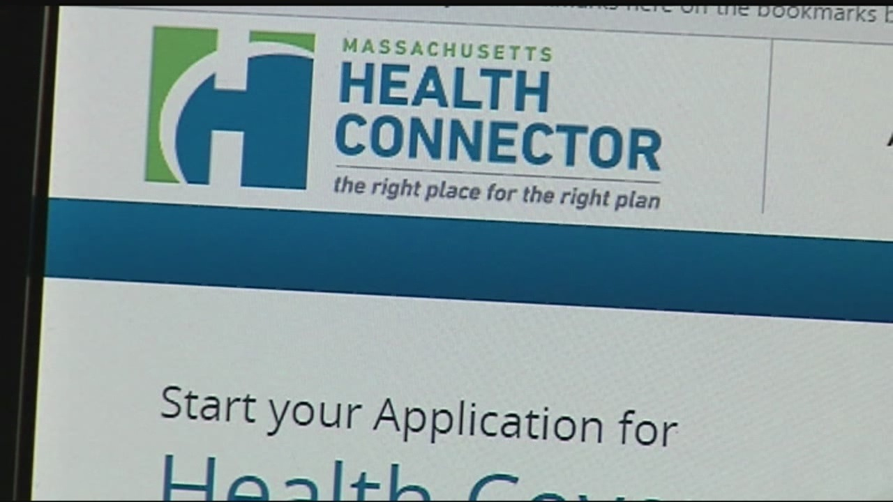 MASS HEALTH CONNECTOR_1536784757131.jpg.jpg