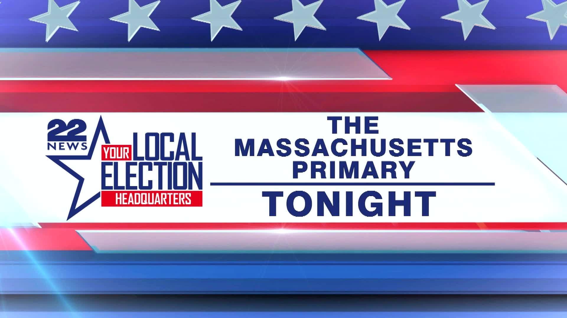 Massachusetts_State_Primary_0_20180904140439