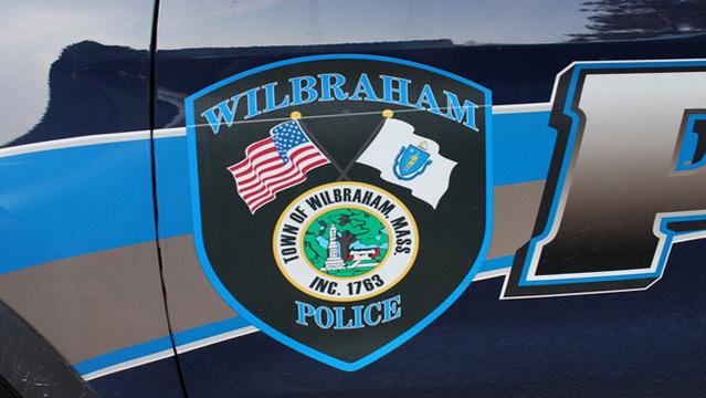 Wilbraham police_1525470255730.jpg_41675869_ver1.0_640_360_1535368828514.jpg.jpg