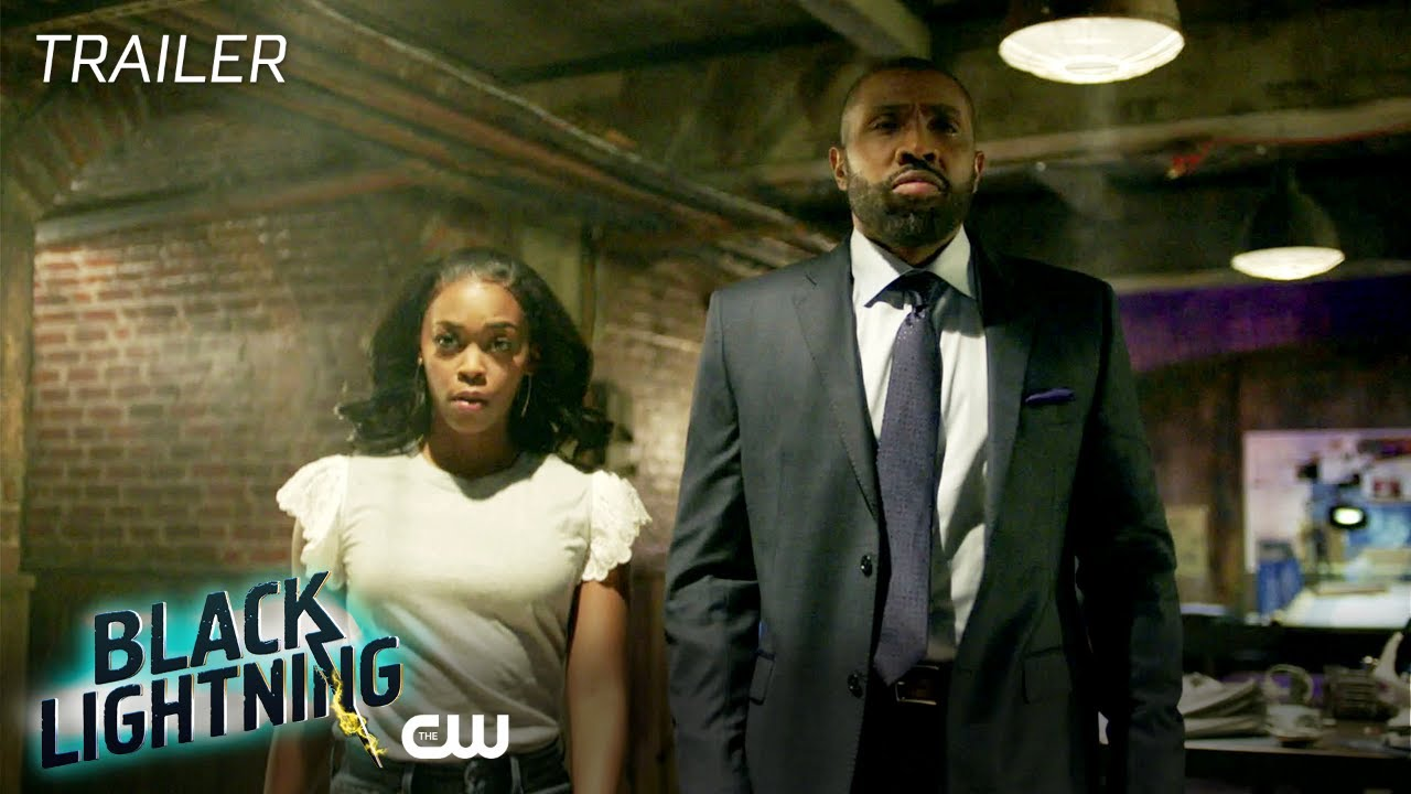 black lightning season 2 trailer_1536171566268.jpg.jpg