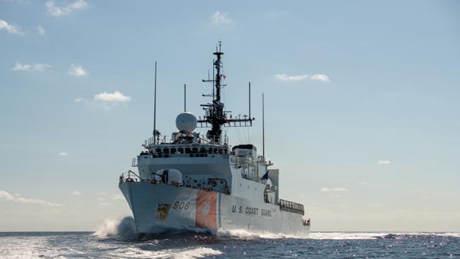coast guard boat_1537974492759.jpg.jpg