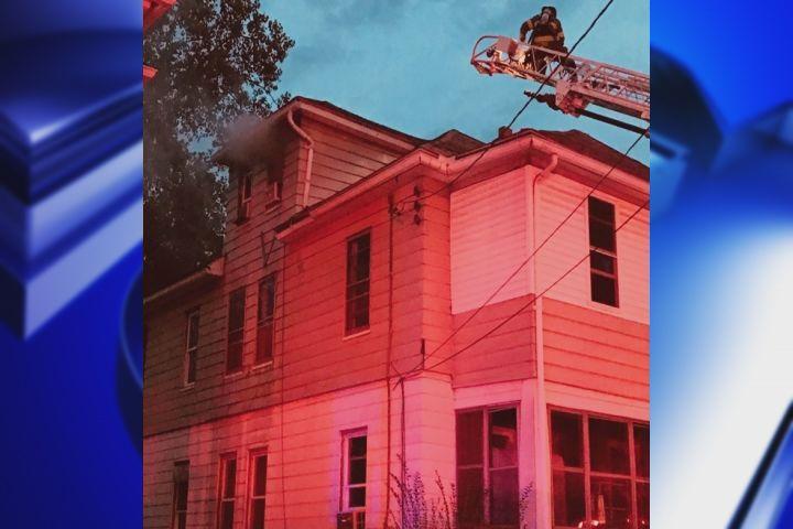 pembroke fire_1538016175326.jpg.jpg
