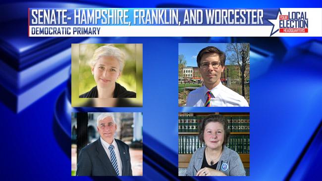 state senate hampsh frank worc dem party WEB_1536107353456.jpg.jpg