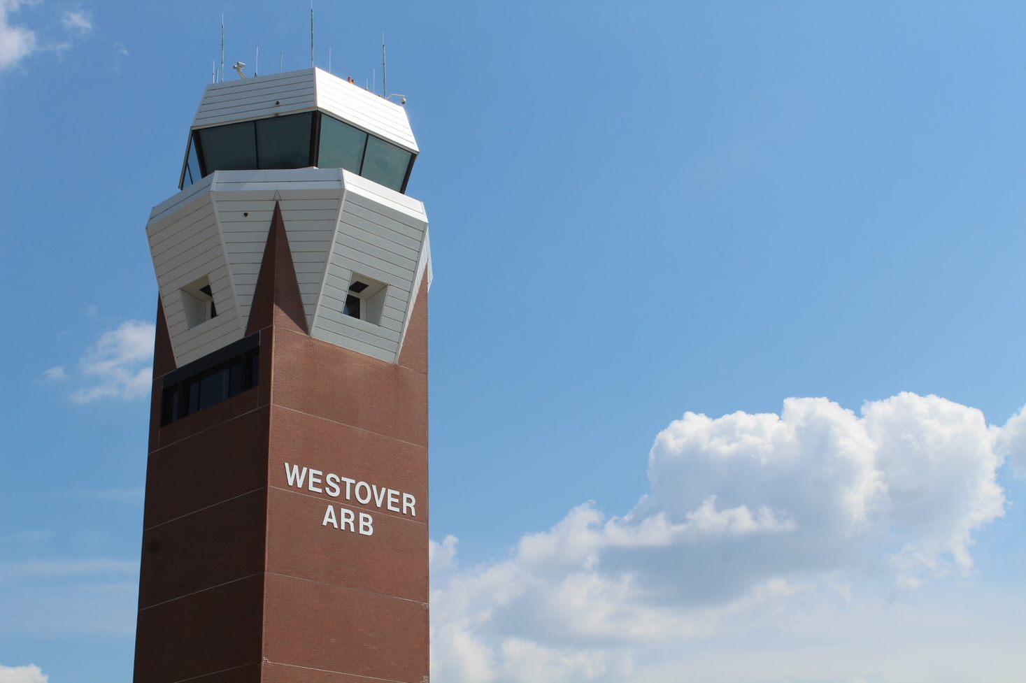 westover air reserve base_1537993899931.jpg.jpg