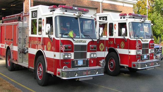 Agawam Fire_1539035980060.jpg.jpg